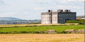 loftus hall wexford near clayton whites hotel