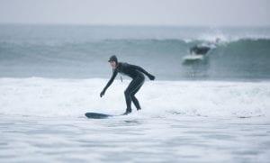 hotel near surfing in sligo
