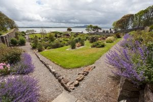 lissadell house and gardens near clayton hotel sligo