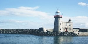 hotels in north county dublin