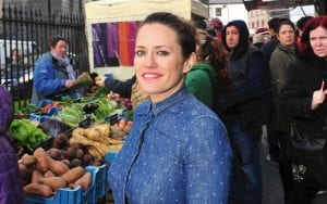 hotels near galway food tours