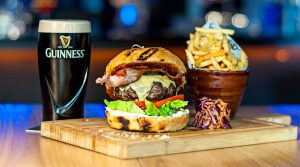 Local Area and Attractions | Clayton Hotel Dublin Airport