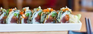 aoshima sushi and grill