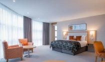 Accessible-Rooms-at-Clayton-Dublin-Airport