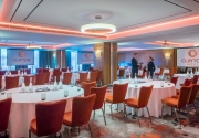 Baskin-Suite-Conference-Clayton-Dublin-Airport