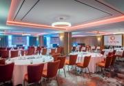 Baskin-Suite-cabaret-style-Clayton-Hotel-Dublin-Airport