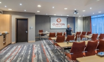 Classroom-Meeting-Clayton-Dublin-Airport