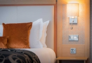 Clayton-Hotel-Dublin-Airport-Superior-Room-detail