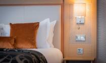 Clayton-Hotel-Dublin-Airport-Superior-Room-detail