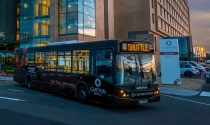 Clayton-Hotel-Dublin-Airport-shuttle-bus-to-and-from-Dublin-Airport-24-7