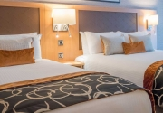 Clayton-Hotel-Dublin-Airport-spacious-Family-Rooms