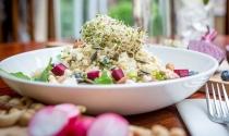 Clayton-Superfood-Salad