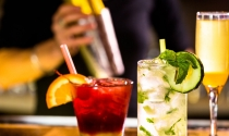 Cocktail-Bar-Clayton