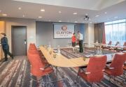 Conference-U-Shape-Setup-Clayton-Dublin-Airport