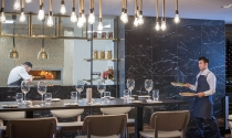 Italian-Kitchen-Restaurant