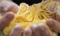 Pasta-Italian-Kitchen-Clayton-Dublin-Airport