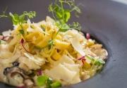 Pasta-Italian-Kitchen-Clayton-Hotel
