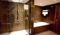Suite-Bathroom-Clayton-Dublin-Airport