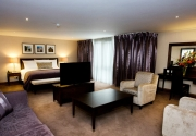 Suite-Bedroom-Clayton-Dublin-Airport