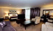 Suite-Bedroom-Clayton-Dublin-Airport