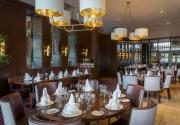 The-Brasserie-Resturant-Clayton-Hotel-Dublin-Airport