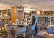The-Italian-Kitchen-Restaurant-Dublin-Airport
