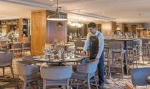 The-Italian-Kitchen-Restaurant-Dublin-Airport