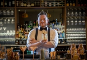 The-Italian-Kitchen-mixologists