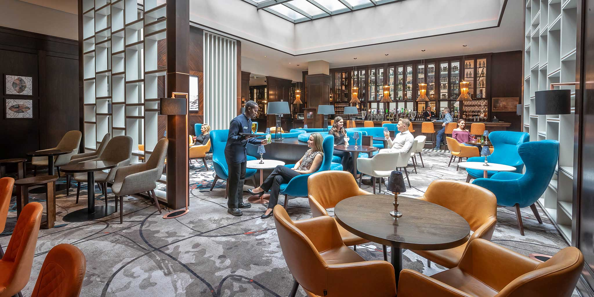 The-Playwright-Bar-Clayton-Hotel-Dublin-Airport