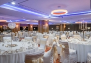 blak-tie-gala-event-or-celebration-party-at-Clayton-Hotel-Dublin-Airport