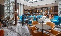The-Playwright-Bar-Clayton-Hotel-Dublin-Airport